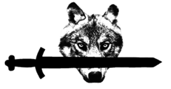 norwolf logo